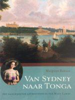 Van-Sydney-naar-Tonga_Het aangrijpende levensverhaal van Mary Lawry