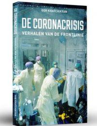 coronacrisis-Gor-khatchikyan-cover-verhalen-frontlinie